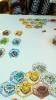 Travemuender Brettspieltage